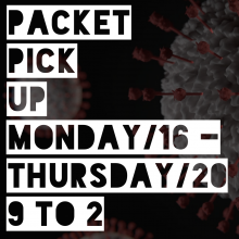 PacketPickUp